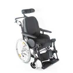 Кресла-коляски и каталки для передвижения