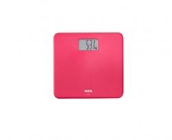 Весы бытовые,электронные