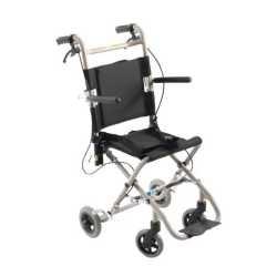 Кресло-каталки