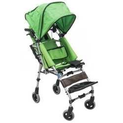 Кресло-коляски детские