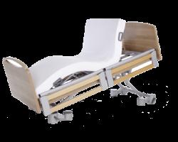 Медицинские кровати и принадлежности