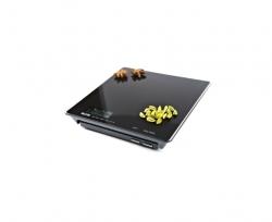Кухонные бытовые весы
