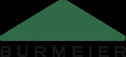 Burmeier, Германия