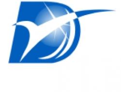 Foshan Dayang Medical Technology Co.Ltd.