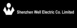 Shenzhen Well Electric,Китай