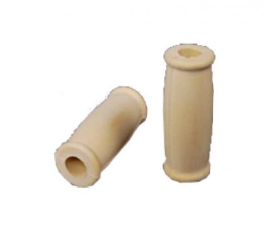 10060 Резиновые валики для кисти для подмышечных костылей (10021-22-23)