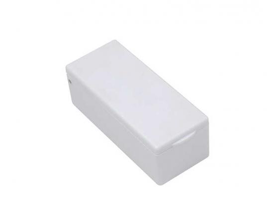 68063 Barry Контейнер-таблетница с резаком