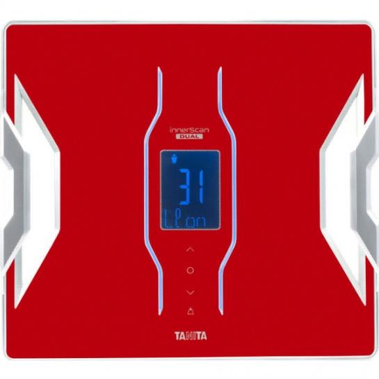 Анализатор жировой массы и состава тела Tanita RD-953