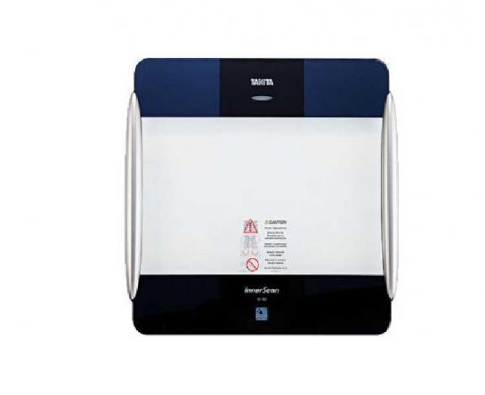 Напольный анализатор жировой массы Tanita BC-1000