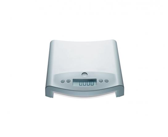 Весы для новорожденных медицинские электронные SECA 354