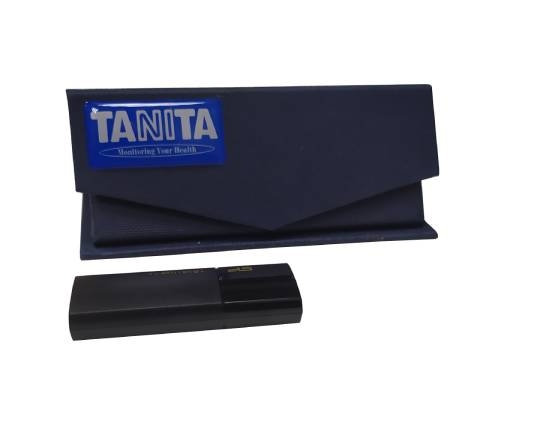 Программное обеспечение Tanita GMON COS STD
