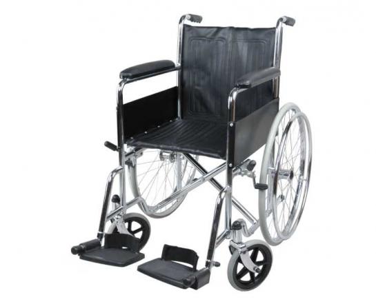 Кресло-коляска B1 Barry