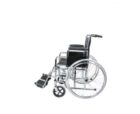 Кресло-коляска B3 Barry
