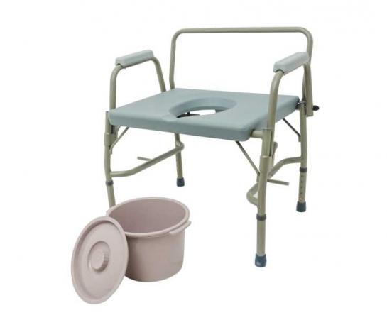 Кресло-туалет 10582