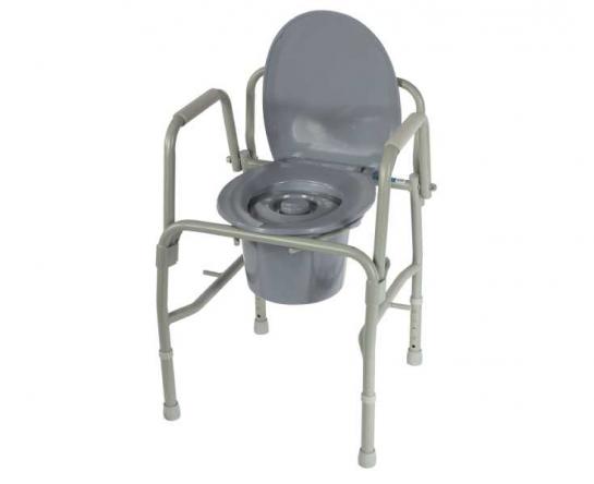 Кресло-туалет 10583