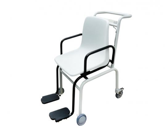 Весы-кресло электронные SECA 952