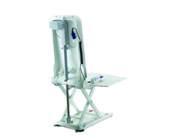 Подъемное устройство для ванн Aquatec® Orca