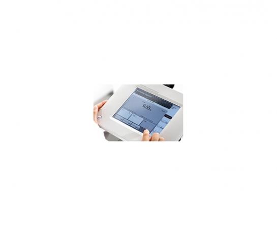 Медицинский анализатор состава тела SECA 515 mBCA