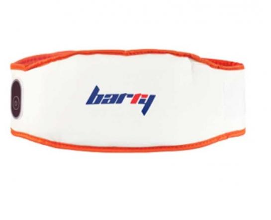 CM-653 Belt Barry пояс массажер