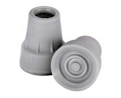 10019 Резиновая насадка для кресел-туалетов