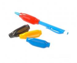 Держатель для ручек и карандашей 10891 mediQ