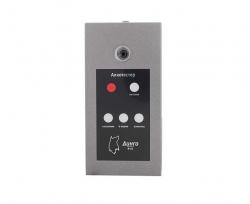 Алкотестер (алкометр) для проходной Динго В-01