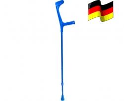 Костыли с опорой под локоть Ergo-Grip Fashion Line, Германия
