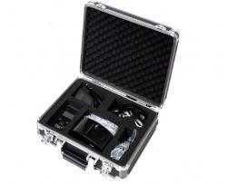 Алкотестер профессиональный Динго E-200 с принтером