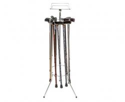 Стойка для тростей и костылей Barry Rack 18