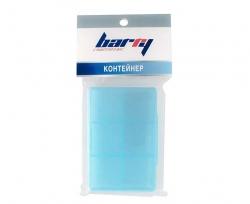 68053 Barry Контейнер-таблетница с 6 отсеками