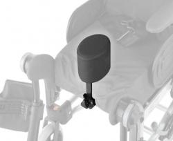 Абдуктор для кресел-колясок Rea Azalea и Clematis (с крепежами)
