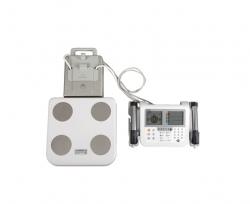 Профессиональный анализатор жира и состава тела Tanita MC-780MAS (ПОСТАВКА ПОД ЗАКАЗ)