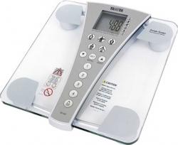 Анализатор жировой массы и состава тела Tanita BC-543