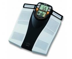 Анализатор жировой массы и состава тела Tanita BC-545N
