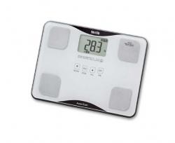 Анализатор жировой массы и состава тела Tanita BC-718