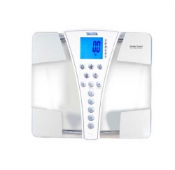 Анализатор жировой массы и состава тела Tanita BC-587