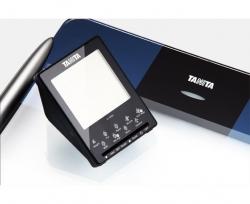 Дисплей Tanita D-1000 для Tanita BC-1000