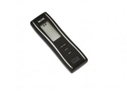 Калипер электронный Tanita SR-901