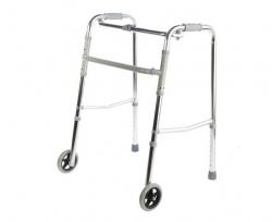 Опоры-Ходунки R Wheel на колесах