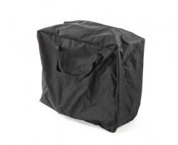 Кресло-каталка 5019C0103T Barry