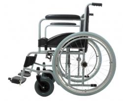 Кресло-коляска A2 Barry