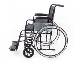 Кресло-коляска A3 Barry