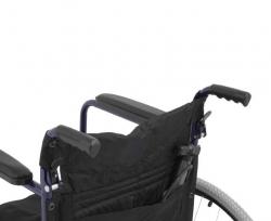 Кресло-коляска B2U Barry