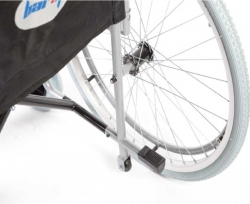 Кресло-коляска R1 Barry
