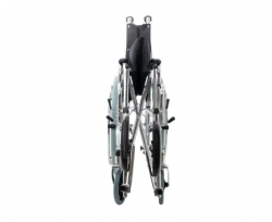 Кресло-коляска пассивная Barry R5
