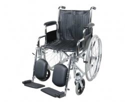 Кресло-коляска B4 Barry
