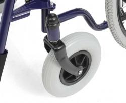 Кресло-коляска B6U Barry