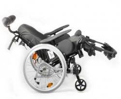 Кресло-коляска пассивная Rea Azalea (Invacare)