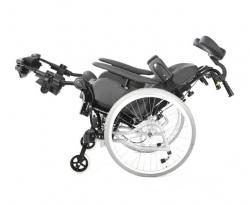 Кресло-коляска пассивная Rea Azalea Max (Invacare)