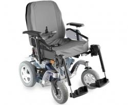 Кресло-коляска с электроприводом Invacare Storm 4